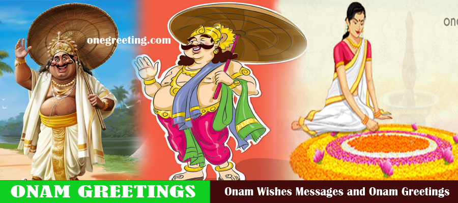 9 beautiful onam greeting card designs and onam wishes one greeting 9 beautiful onam greeting card designs and onam wishes m4hsunfo