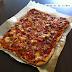 Ζυμαρι απο κουνουπιδι & ζυμάρια για σπιτική pizza