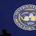 Marak Teror Bom, IMF Yakin Pertemuan Tahunan di Bali Berjalan Sukses