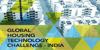 Global Housing Technology Challenge