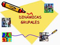 dinámicas-grupos