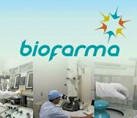 http://lokernesia.blogspot.com/2012/05/lowongan-bumn-pt-bio-farma-persero-mei.html
