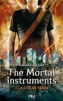 http://www.babelio.com/livres/Clare-The-Mortal-Instruments-tome-3--La-cite-de-verre/171461