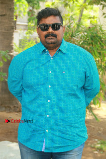 Padaiveeran Tamil Movie Audio Launch Stills