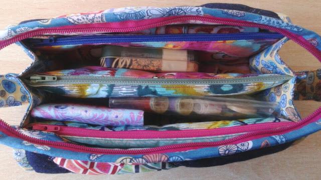 sew_together_bag_interior 1