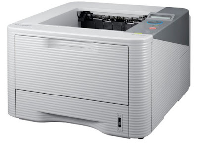 The information I build is purely subjective Samsung ML-3310ND Driver Download