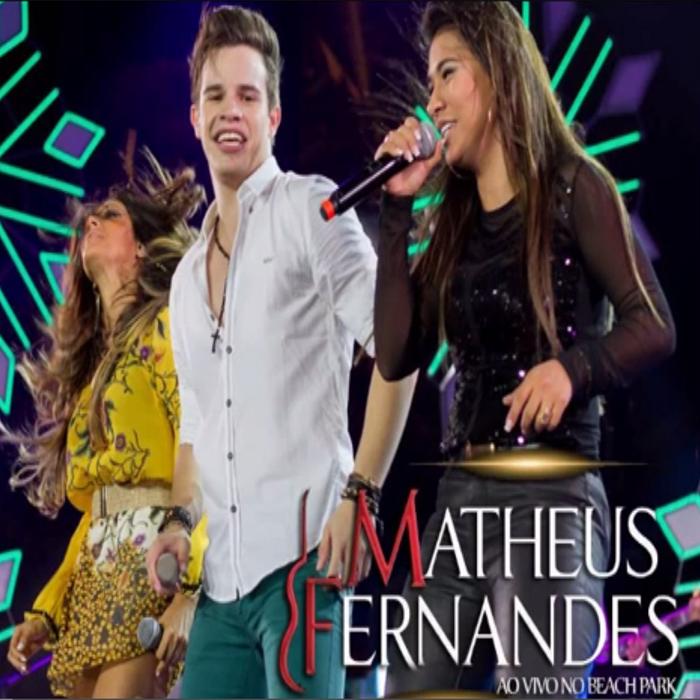 Central Mix CDs & DVDs Informática: DVD Simone e Simaria