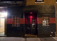 Eastern Bloc Gay Bar New York, NY