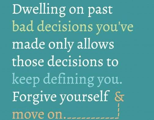 Quotes On Moving: Moving On Quotes 0007 13