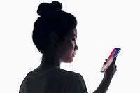 O aplicativo pertence à mesma empresa que detém o Musical.ly, que, aliás, é bem parecido