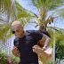 VIDEO | Otile Brown - Kenyan Girl | Download Mp4 [Official Video]