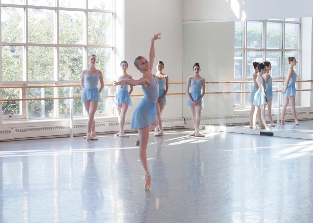 Jocelyn S Mountfield Dollhouse Dance Studio Or Wedding
