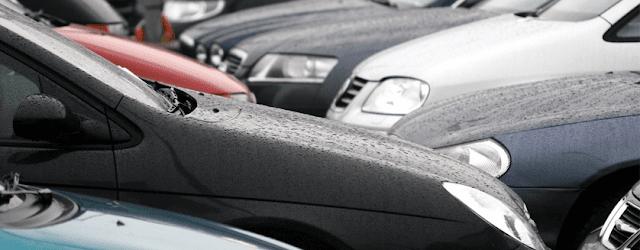 Consejos para comprar los mejores vehículos seminuevos