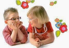 educazione emotiva relazionale