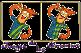 http://busca-las-diferencias.isladejuegos.es/