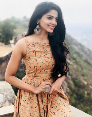 Pooja Sawant Latest images, Wallpapers,