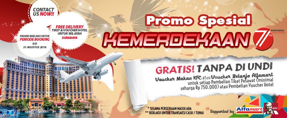 promo tiket pesawat online 2016, harga tiket pesawat online termurah, jual tiket pesawat online di surabaya, booking tiket pesawat online terpercaya