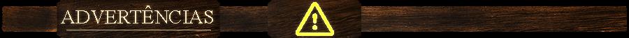 advertencias-comkasca-mercado-livre
