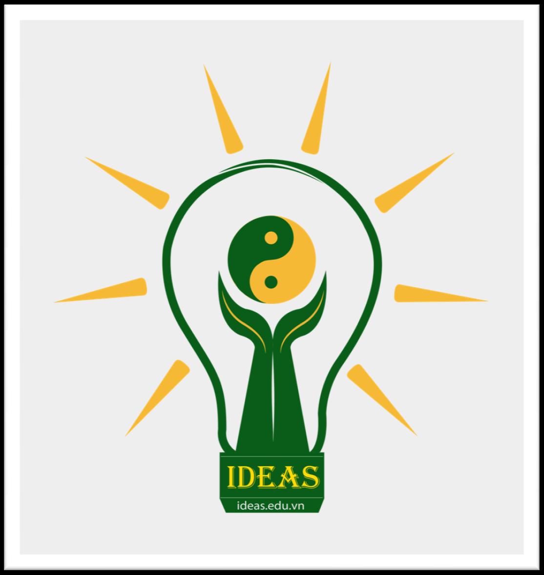 Học Viện IDEAS