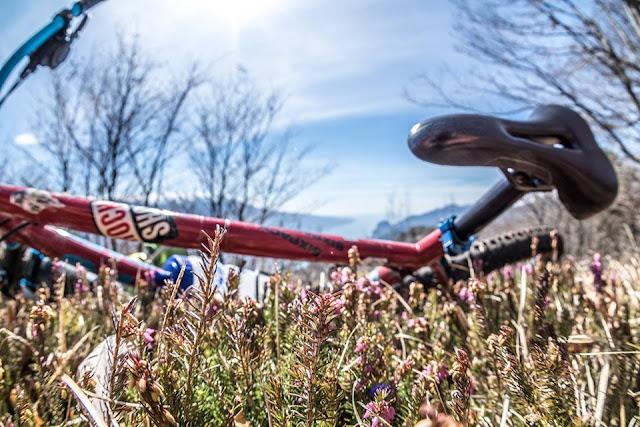 die beliebstesten biketouren am gardasee 422 riva del garda mtb