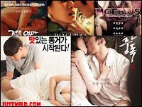 Kumpulan Film Semi HOT Romantis Terbaru (Khusus Dewasa 18+) Full Movie Gratis
