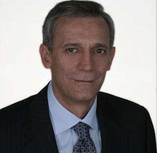 Ο Θεσπρωτός Κώστας Μπέσης υποψήφιος για πρόεδρος της ΑΔΕΔΥ
