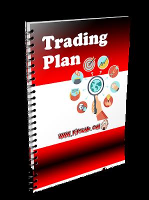 trading plan profitable forex strategy