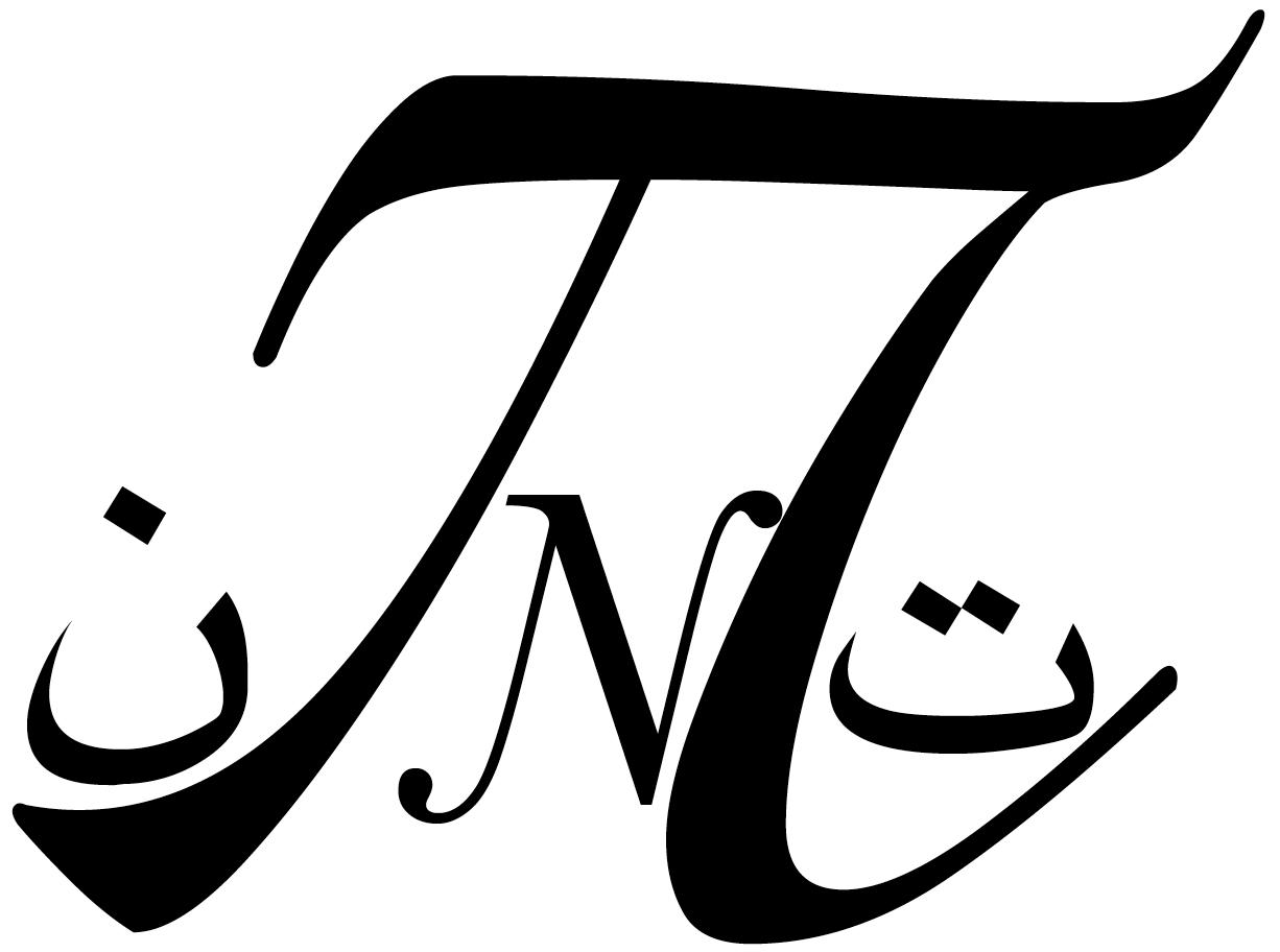 Math Coolisms: June 2013