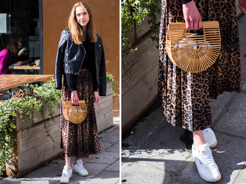 autumn-outift-leopard-print-midi-skirt-fashion-blogger