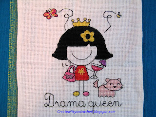 Cute Cross stitch4
