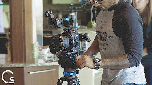 3 طرق مختلفة لضغط حجم الفيديو والحفاظ على نفس الجودة
