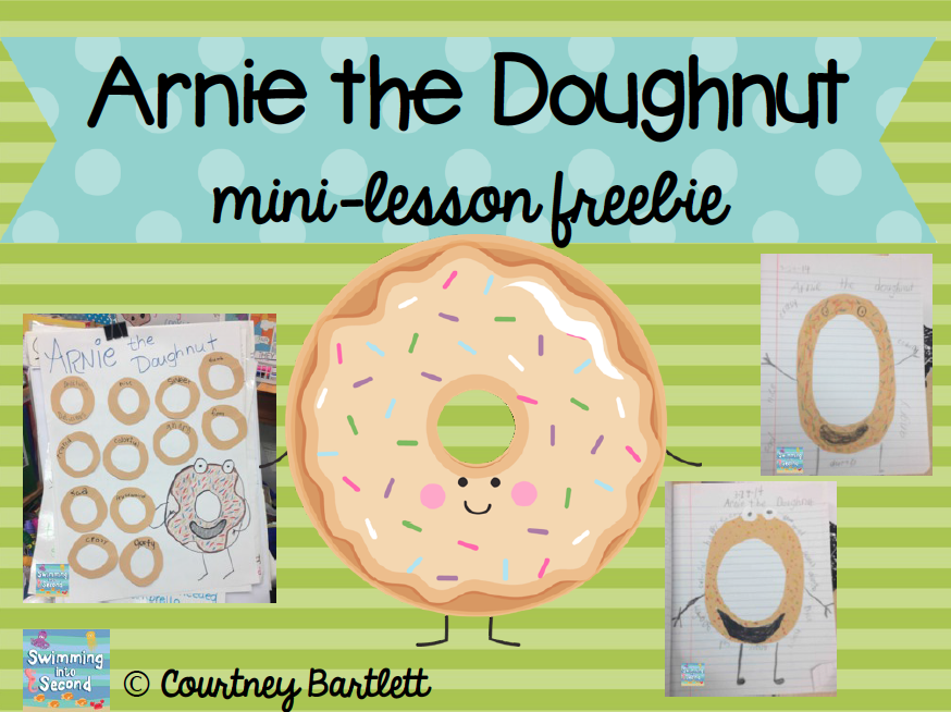 https://www.teacherspayteachers.com/Product/Character-Traits-minilesson-with-Arnie-the-Doughnut-freebie-1719322