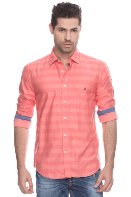 https://www.shoppersstop.com/louis-philippe-sports-mens-full-sleeves-slim-fit-casual-stripe-shirt/p-200572680