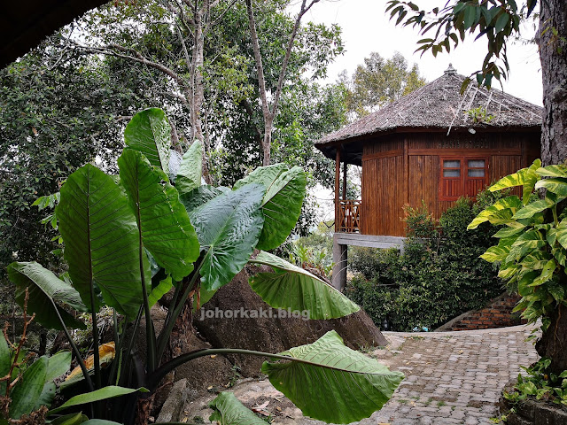 de-Bintan-Villa-&-Resto