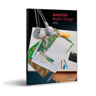 Cheapest Autodesk Autocad Raster Design 2014