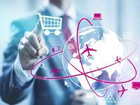 Online Shop, Peluang Bisnis Yang Tak Pernah Mati