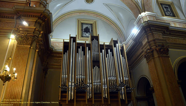 casasbajas-nuevo-organo