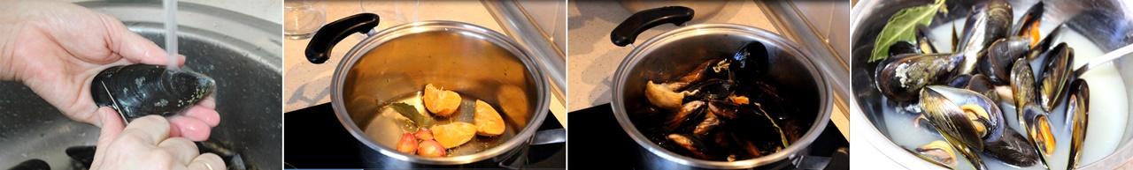 El jengibre con el ajo para el adelgazamiento las revocaciones de la foto