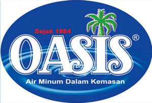 Lowongan Kerja Jobs : Distribution Staff (Route Mapping) / Route Planner, Administration, Manager HRGA, Staff Purchasing Min SMA SMK D3 S1 PT Oasis Waters International