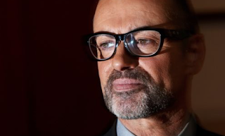 George Michael Cause Of Death Revealed By Coroner - Mirror Online