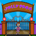 Games2Jolly - Rescue the Girl from Park Escape