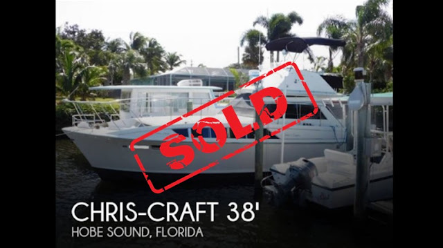 Tips About Chris Craft For Sale