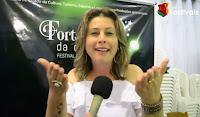 Intérpretes gaúchas deixam seu recado no Dia Internacional da Mulher