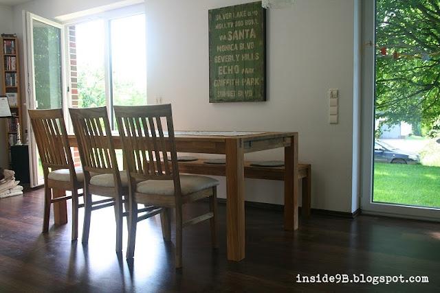 inside 9 b august 2013. Black Bedroom Furniture Sets. Home Design Ideas