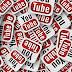 Cara Mudah Daftar Adsense Lewat Youtube