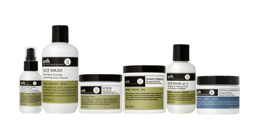 Urth Men's Products
