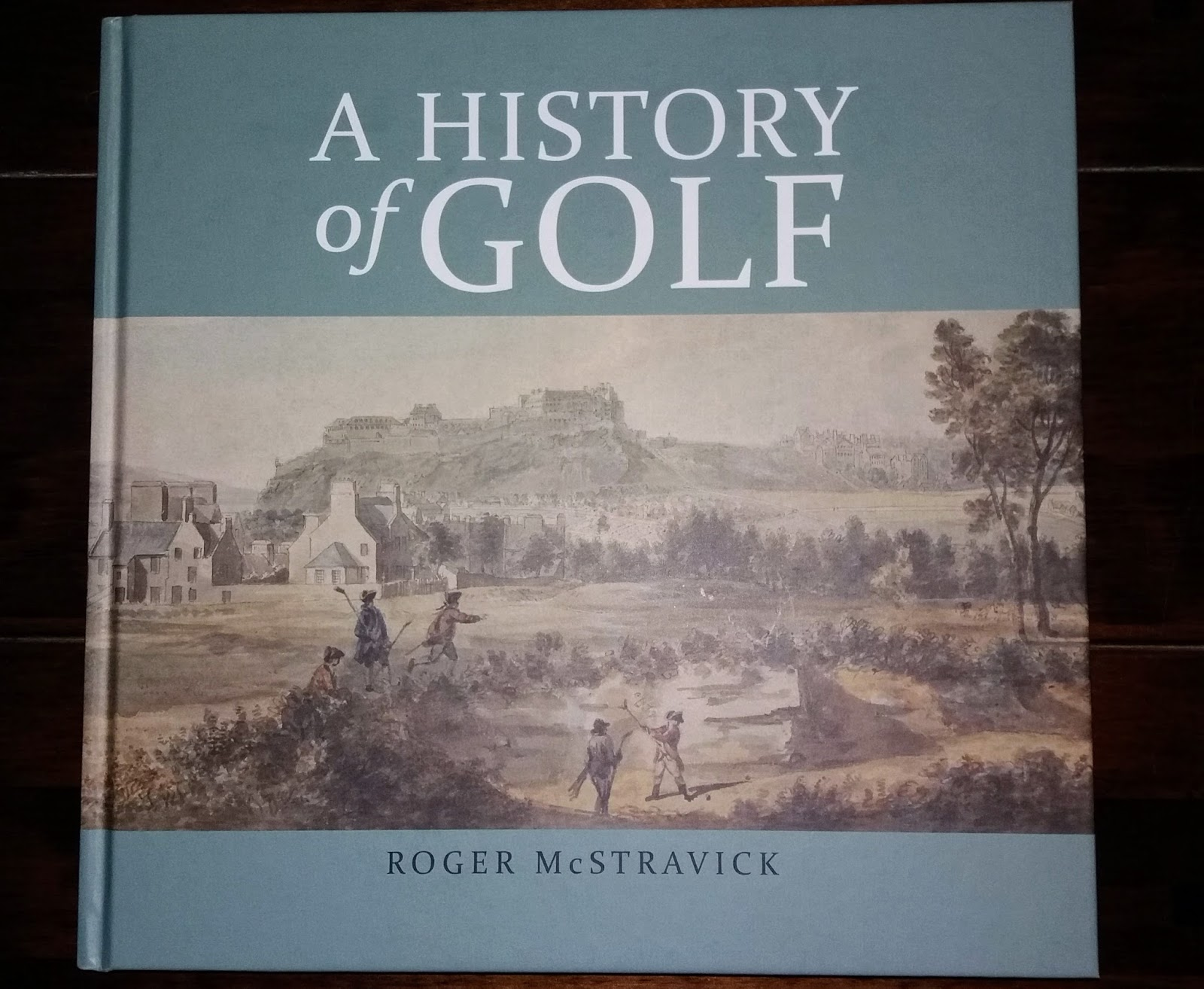 history of golf Also, you can reach us at edmunds live advice just call 1-855-782-4711, mon-fri 8am to 5pm.
