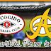En VIVO: Aguilas Cibaeñas Vs Leones del Escogido Sab 17 Nov 18