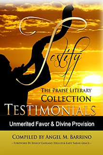 https://www.amazon.com/Testify-Literary-Collection-Unmerited-Provision-ebook/dp/B01M66TFWA/ref=sr_1_fkmr0_1?s=books&ie=UTF8&qid=1494193966&sr=1-1-fkmr0&keywords=Testify%3A+The+Praise+Literary+Collection+Testimonials