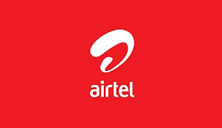 Airtel prepaid plan of Rs 597 for new users of Airtel feature phone